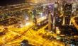 Dubai I VAE